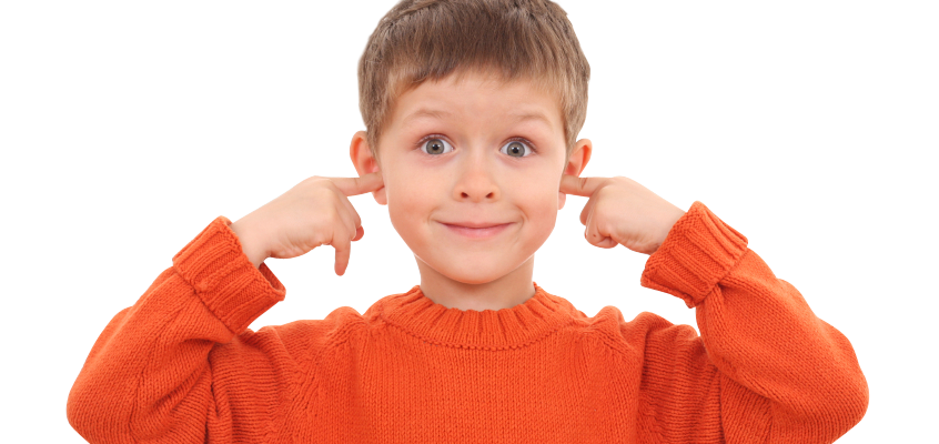Speech-Language Pathologist & Pediatric Hearing Tests on Saturdays.